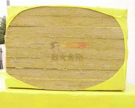 雷竞技手机版板生产厂家
