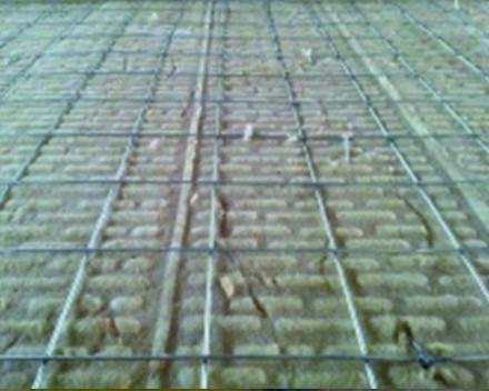 钢丝复合雷竞技手机版板