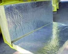 铝箔复合雷竞技手机版板