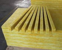 岩棉条复合板