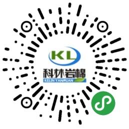 外墙雷竞技官网app雷竞技手机版板厂家